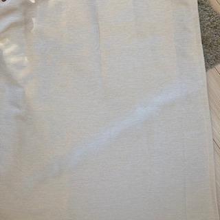 ニトリ 小窓用 カーテン