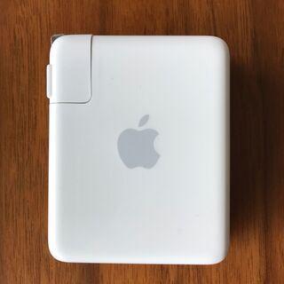 Apple AirMac Express エアマックエクスプレス