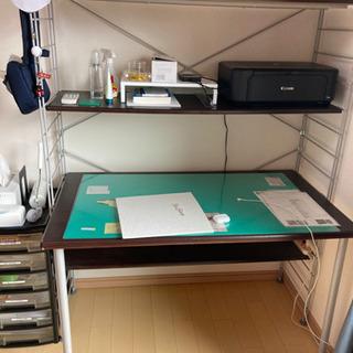 ニッセン 机 学習机