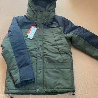 ジャケット 未使用品 サイズ M
