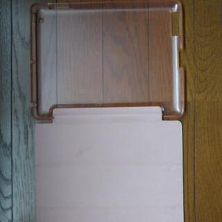 引取準備中【お手軽】iPad 第2世代 32GB WIFI 黒 − 愛知県