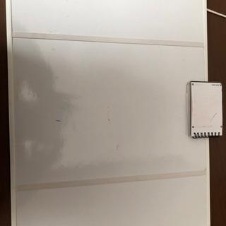 画板 小学校 絵 図工 - 子供用品