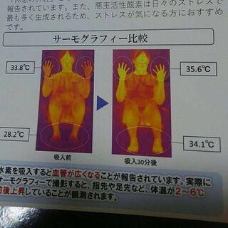 【ネット決済・配送可】美白毛穴レス若返り50才でもノーファンデ☆...