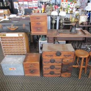 更新4/10 3万古い物 古道具 小物 箪笥 古い物 沢山集めてます!