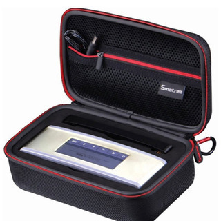 BOSE Bluetoothスピーカー 3点セット − 岐阜県