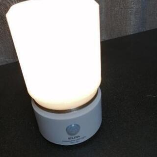 照明器具〈間接照明にも〉 【インテリアにもなる落ち着いた明かり】...