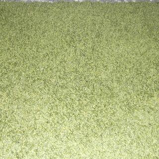 ★☆★0円 無料 カーペット ラグ マット 3枚セット IKEA イケア★☆★ - 家具