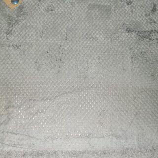 ★☆★0円 無料 カーペット ラグ マット 3枚セット IKEA イケア★☆★ − 神奈川県