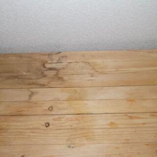 ★☆★0円 無料 レンジ台 棚 木製 食器棚 木の棚 たな 収納★☆★ - 家具