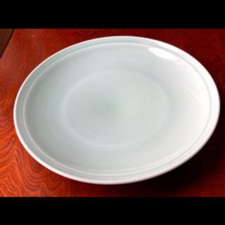 【リフレッシュプロジェクト167/300】皿