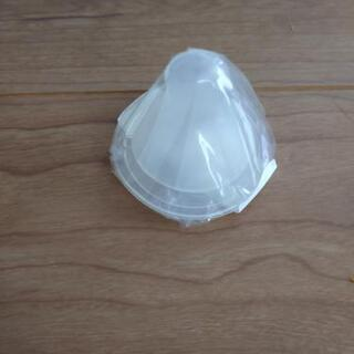 桶谷式乳首 SMサイズ