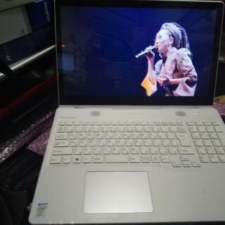 【大丈夫?】あなたのパソコン調子良いですか? − 神奈川県