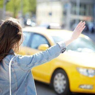 管理番号0022 創業65年以上大手タクシー会社 総務スタッフ募集!