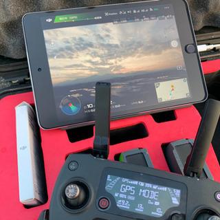 三重県内 ドローン撮影、360度映像、各種撮影致します。