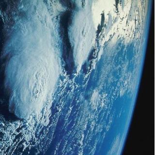 地球サークル【SAVE THE EARTH】
