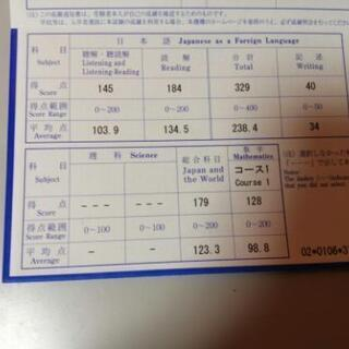 中国語に趣味を持つ人向け 無料