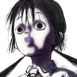 【京都拠点】「アニキョウト」アニメ好きなメンバー募集【アニナゴグ...