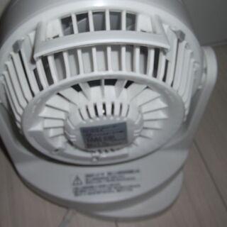 ★☆【取引中】完全処分 IRIS OHYAMA アイリスオーヤマ サーキュレーター オーヤマ 扇風機 送風機 PCF-HD15N★☆★ - 家電