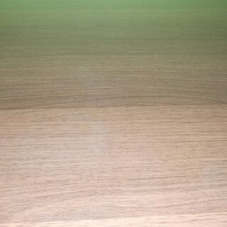 ★☆★【取引中】定価8,778円 ワークデスク 机 デスク テーブル パソコンデスク 学習机 120cm ブラウン 茶色 約幅120×奥60×高70cm  VMD-120★☆★ − 神奈川県