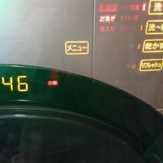シャープes-z110   2014年製