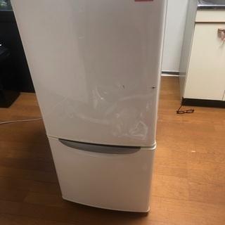冷蔵庫いらないですか?