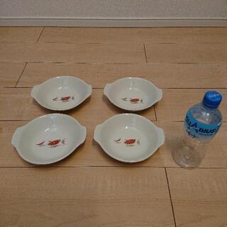 【値下げしました】グラタン皿