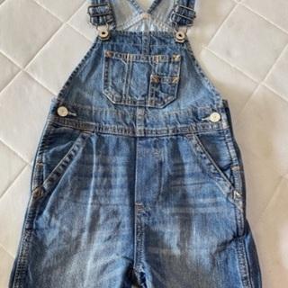 子ども服 2歳 BabyGAP  - 子供用品