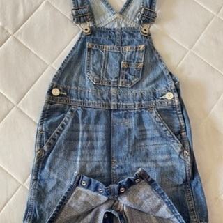 子ども服 2歳 BabyGAP の画像