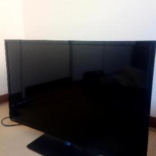 液晶テレビ 32インチ REGZA