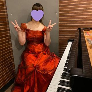 三鷹市、吉祥寺、武蔵境、国立 新宿付近 出張ピアノレッスン ♬︎