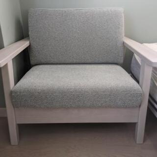 ソファー チェアー 定価6万円