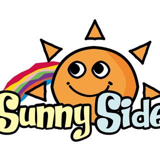 【超】小規模自宅子ども英会話教室SunnySide(サニーサイド)