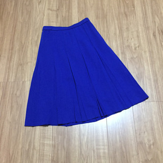レナウン  J.PRESS  スカート 2枚セット - 知立市