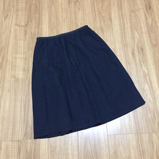 レナウン  J.PRESS  スカート 2枚セット - 服/ファッション
