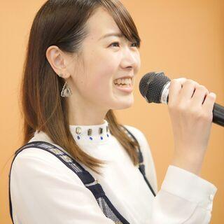 【高田馬場駅から徒歩1分】歌や楽器を始めるならCanaria M...