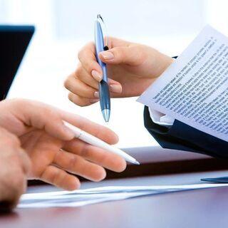 管理番号0035 経営基盤強化のための管理部門マネジャー候補を募集!