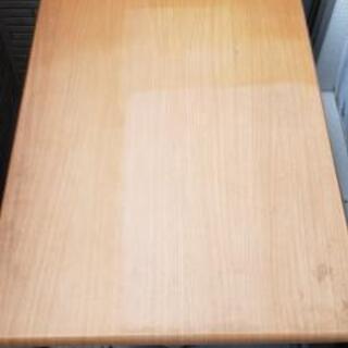 折り畳み式 テーブル PCデスク