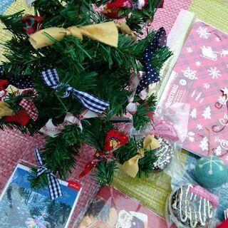 クリスマス ハンドメイド ツリー 編み オーナメント アンティーク 巾着 スクイーズ キャンドルホルダー パーツ 食品サンプル 食器 パン 置物 ラッピング ポストカード 雑貨 パーティー 小物入れ あみぐるみ 編み物 リース シール プレゼント インテリア 福袋 大量 紙袋 ランチョンマット 羊毛フェルト - 売ります・あげます