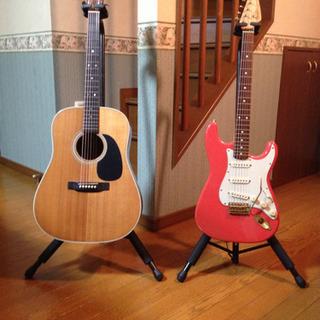 ギター教室                           ...
