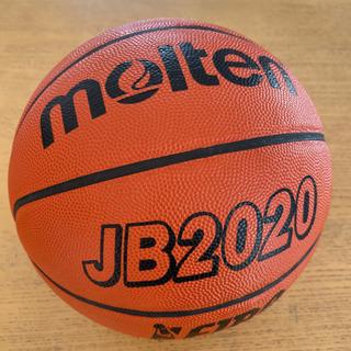 バスケットボール 新品の画像