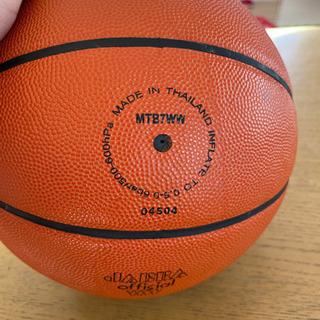 バスケットボール 新品 - 船橋市
