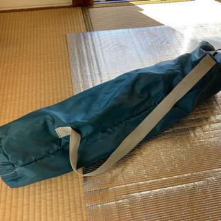 【ネット決済】キャンプ用品 折り畳みチェア