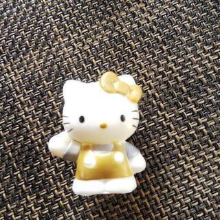 🍎KITTYちゃん 他フィギュア18体🍏 - おもちゃ