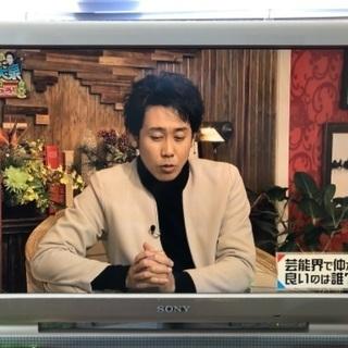 ソニー 32インチ液晶テレビ SONY BRAVIA KDL-3...