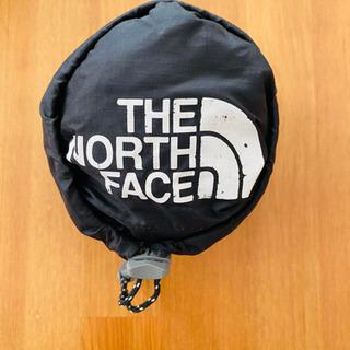 【価格変更】the North Face リュックカバー