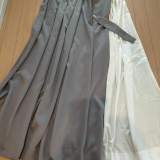 遮光カーテン レースカーテン セット