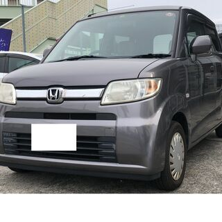 【ネット決済】車検R3年12月まで 20y ゼスト Dスペシャル...