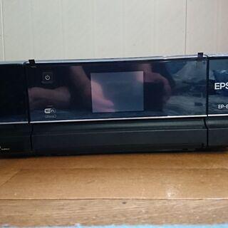 エプソン EP805A