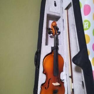 Custom ORIGINAL カスタムオリジナル ヴァイオリン...