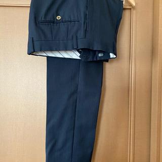 ジュニア 卒業式 フォーマルスーツ上下+シャツ・ネクタイ4点セット − 京都府